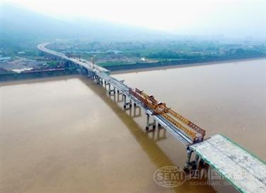 雅康高速公路工程ld乐动官网服务